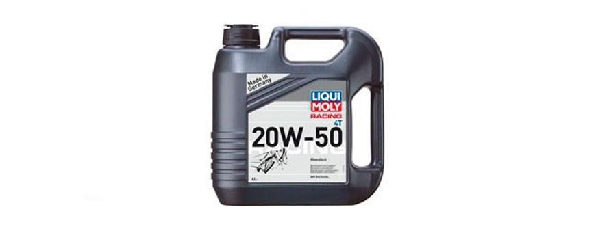 Multipurpose oil